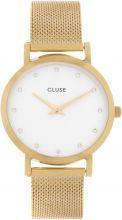 Zegarek Cluse CL18302
