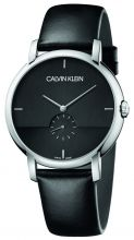 Zegarek Calvin Klein K9H2X1C1