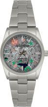 Zegarek Zadig&Voltaire ZVF416                                         %