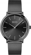 Zegarek Boss 1513826