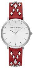 Zegarek Rebecca Minkoff 2200263