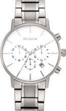 Zegarek Kazar 200.MA.2.1
