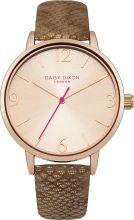 Zegarek Daisy Dixon London DD030TRG                                       %