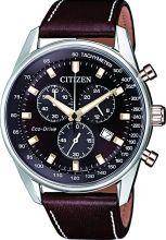 Zegarek Citizen AT2396-19X