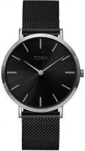 Zegarek Torii S38BM.BS