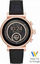 Zegarek Michael Kors MKT5069