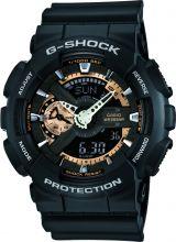 Zegarek G-Shock GA-110RG-1AER