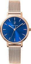 Zegarek Pierre Lannier 091L968