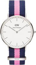 Zegarek Daniel Wellington DW00100049