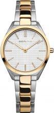 Zegarek Bering 17231-704