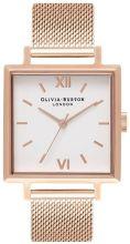 Zegarek Olivia Burton OB16SS10                                       %