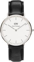 Zegarek Daniel Wellington DW00100053