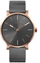 Zegarek Torii R45AG.AR