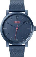 Zegarek Hugo 1530116