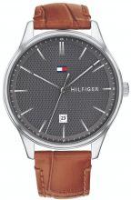 Zegarek Tommy Hilfiger 1791492                                        %