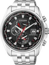 Zegarek Citizen AT9030-55E