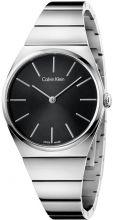 Zegarek Calvin Klein K6C2X141                                       %