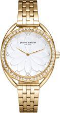 Zegarek Pierre Cardin PC902392F07                                    %
