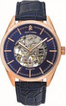 Zegarek Pierre Lannier 307C066