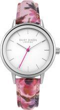 Zegarek Daisy Dixon London DD049PS