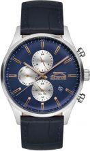 Zegarek Slazenger SL.09.6188.2.01