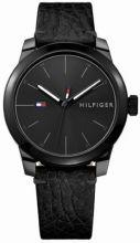 Zegarek Tommy Hilfiger 1791384