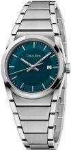 Zegarek Calvin Klein K6K3314L