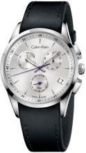 Zegarek Calvin Klein K5A271C6