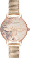 Zegarek Olivia Burton OB16PP40