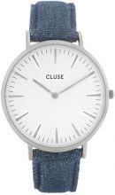 Zegarek Cluse CL18229                                        %
