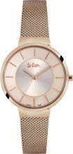 Zegarek Lee Cooper LC06818.410