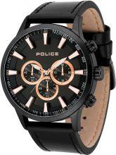 Zegarek Police PL.15000JSB/02
