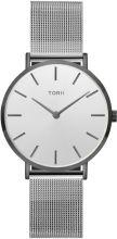 Zegarek Torii A34SS.WA