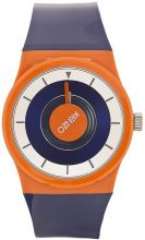 Zegarek Kenzo K0034002                                       %