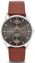 Zegarek Skagen SKW6086
