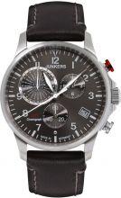 Zegarek Junkers 6892-2