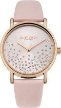 Zegarek Daisy Dixon London DD053CRG