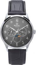 Zegarek Royal London 41390-02                                       %