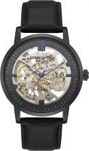 Zegarek Kenneth Cole KC50054002