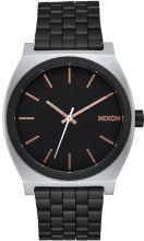 Zegarek Nixon A0452051