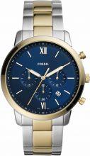 Zegarek Fossil FS5706                                         %