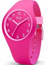Zegarek Ice-Watch 014430