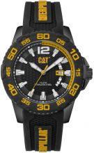 Zegarek CAT PW.161.21.127