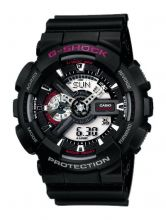 Zegarek G-Shock GA-110-1AER