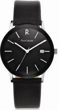 Zegarek Pierre Lannier 214J133                                        %