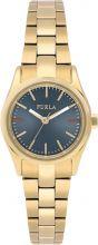 Zegarek Furla R4253101507