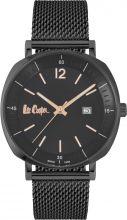 Zegarek Lee Cooper LC06839.650                                    %