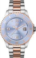 Zegarek Ice-Watch 016770                                         S%