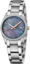 Zegarek Calvin Klein K5R33B4Y
