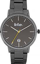 Zegarek Lee Cooper LC06833.060